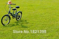 Wholesale Grass Runner - Lawn Seed 300pcs lawn Grass Seeds Fresh Green Soft Runner Natural Plant Free shipping