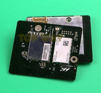 xbox original venda por atacado-Original sem fio bluetooth placa de módulo de cartão wi-fi de substituição para Xbox One xboxone
