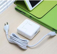 Wholesale Smart Cover Table Holder - Generic Mini flip Cover Home Travel 4 USB Port Charge Power Outlet Adapter as Holder Multi-Function Socket for Smart Phone Table