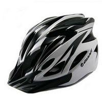Wholesale Helmet Bike Giant - OEM Wholesale-Giant MTB Bike Cycling Helmet Bicicleta Capacete Casco Ciclismo Bike Helmet Para Bicicleta Ultralight Bicycle Helmet