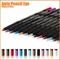 color pencil eyeliners canada best selling color pencil eyeliners