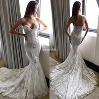 Discount Black Couture Dresses Short Black Prom Couture Dresses