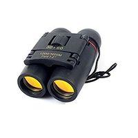 Wholesale Bird Binoculars - High Resolution Binocular 30 x 60 for Travel & Sports Bird Watching