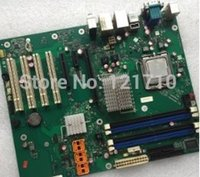 Wholesale Industrial equipmetn board LGA775 socket D2836 S11 GS1 W26361 W1962 Z2