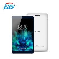 In magazzino all'ingrosso ONDA V80 SE 8.0 pollici Intel Z3735F Quad-Core a 1,83 GHz ROM ONDA 64-bit 2.0 Android 5.1 OS Tablet PC, 32GB ROM RAM 2GB OTG