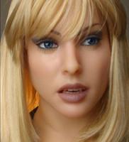 бесплатные куклы для реальной жизни оптовых-2018, новый стиль секс кукла, силиконовый материал половина твердых реальной жизни размер взорвать кукла для мужчин Секс Любовь реальная, для человека бесплатно Ши