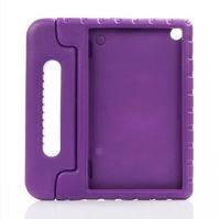 Wholesale kindle handle resale online - Portable Kids Safe Foam Shock Proof EVA Case Handle Cover Stand for Amazon kindle fire7 HD8