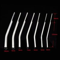 Wholesale Masturbation Rod Penis - 7 Size for Choose Stainless Steel Stimulate Urethral dilator masturbation rod,Urinary Plug,sex toy,Penis Plug,Adult Game A202