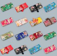 rollos de joyas de seda al por mayor-10 unidades por lote Estilo de moda Mujeres Joyería Rollo de viaje Bolsa de satén de almacenamiento Bolsas de embalaje de seda china colores mezclados