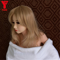 Wholesale Sex Photos Girls - New Design YDDOLL Free Shipping Full Sexy Photos Nude Girls Doll With Best Service And Low Price