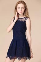 Wholesale Dresses Bud Render - 2017 hot style sexy dress Bud silk skirt Render skirt