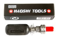 Wholesale International Locks - Haoshi Advanced Tubular Lock Pick (7 Pin 8 Pin 10 Pin) Professional Premium Locksmith Tool, Free International Standard Shipping Worldwide