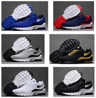 Wholesale Shop Wholesale Spring - (Free By DHL)The 2017 New Drop Shopping Cheap Running Shoes Men Hot Sale Maxes 95 For Sale Jogging Shoes Discount Sport Shoes Shipped