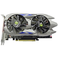Wholesale track tracking number online - gtx780 game graphics really G DDR5 independent pci e computer desktop with tracking number PK ti GTX