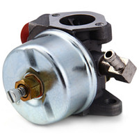 Wholesale Motorcycle Engine Carburetor - Adjustable Carburetor For Tecumseh 632795A LAV 30 35 40 50 Prevent Engine from Lacking of Oil for Motorcycle