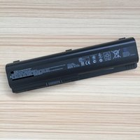 Wholesale Hp Genuine - 6Cell Genuine Original Battery EV06 for HP Pavilion DV4 CQ60 CQ61 484170-001 HSTNN-LB72