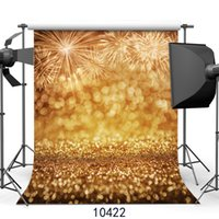 Wholesale Vinyl Backdrops For Photography Baby - Christmas 5X7ft camera fotografica backdrops vinyl cloth photography backgrounds wedding children baby backdrop for photo studio 10422