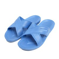 Wholesale Dropshipping Sandals - Wholesale-home slippers 2016 Women Summer Shoes Sandals Slipper Indoor Beach Antiskid Wear-resisting Slippers pantuflas mujer DropShipping