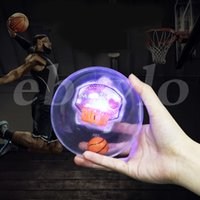Wholesale Toy Tablet For Kids Wholesale - Creative Decompression Toys Decompression Basketball Mini Palm Basketball Tablet Game fidget Spinner Hand Spinner For Autism