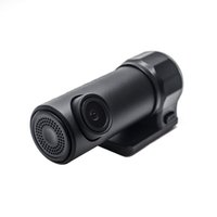Wholesale Out Road - Mini WIFI Car DVR FHD1080P 170° Camera Digital Registrar Video Recorder DashCam Road Camcorder APP Monitor Night Vision Wireless DVR