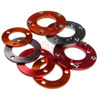 Wholesale BWS Cygnus adapter turn flange adapter for floating discs