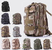 Cheap Wholesale Military Backpacks | Free Shipping Wholesale ...
