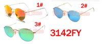 Wholesale Wholesale Wooden Frog - MOQ=10PCS summer men frog driving spectacles fashion sunglasses women Cycling Sports Outdoor riding Sun Glasses 3 colors free shipping
