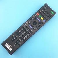 iptv set top venda por atacado-Atacado-controle remoto adequado para SONY TV RM-ED050 RM-ED053 RM-ED053 RM-ED060 RM-ED046 RM-ED044