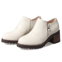 Wholesale Cheap Beige Pumps - Fashion Boots With Heels Online Sale Cheap Womens Dress High Heels Pumps Shoe Fashion Ladies Designer Footwear Outlet Shoe Shopping Websites