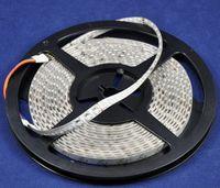 en iyi fiyatlarla yılbaşı lambaları toptan satış-En iyi fiyat 5 m / grup DC12V DC24V 120 leds / m SMD335 LED Esnek Şerit Işıklar tek renk / RGB 8 MM IP20 / IP65 / IP68 Noel Dekorasyon için Işık