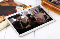 9 inch phablet venda por atacado-10 polegada MTK8752 Octa Núcleo 4G LTE Tablet pc 4G RAM 32G ROM Android 5.1 IPS 1280 * 800 GPS Dupla Câmera 5.0MP 9 10 MID Tablet Phablet