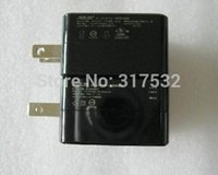 Wholesale Asus A68 - Wholesale- Charger Adapter for Asus padfone 2 A68 free shipping