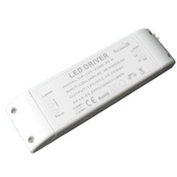 Wholesale Drivers Mr16 - Etl listed 31w 12v 24vdc Constant Voltage Triac Dimmable Led Driver Power Supply Tansformer for LED Strip lights G4 MR11 Mr16 Good Quality