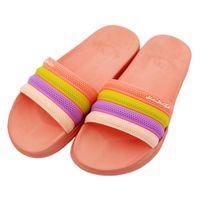 Wholesale Crochet Shoes Sneakers - Baby crochet sneakers shoes shoe booties