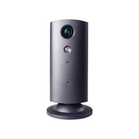 Wholesale Home Security Video Recording - Jimi Night Vision Smart Security Camera within 8g SD Card, JH08(Black) with 720P High-definition Video, Two-way Audio,Snapshot Recording.