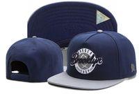 Wholesale Hop Shops - Brand Summer Baseball Caps sports Cayler & Sons BARBER Brooklyn SHOP Men Women Adjustable Casual Hip Hop Snapback Hats Bone