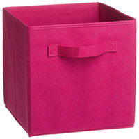 Wholesale Daily Necessity Products - Box Canvas Storage Bins Home Textile Canvas Box Books And Toys Daily Necessities Stockpile European Textile Products Multifunction Storage