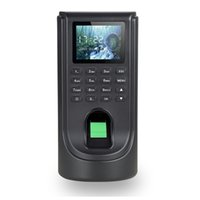 Wholesale Door Keypad System - Biometric Fingerprint Standaonle Keypad For Door Lock Entry system