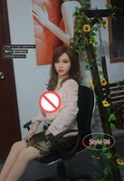 Wholesale Good Vagina For Sex - Silicone Sex Doll For Men Mini Sex Doll Sexy Toys Realistic Sex Dolls,Silicone Pussy Vagina,Sex Goods Real Doll