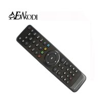 Wholesale Iptv Solo - Wholesale-Anewkodi VU Solo remote control for VU solo pro remote controller for android tv box iptv satellite receiver