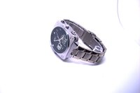 Wholesale Night Mode Camera - mini dvr watch Camera with IR night vision USB Spy watch with Photo Video mode switch