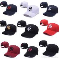 Wholesale Graffiti Snapback Hats - New Arrival Men Women Hiphop Fashion Baseball Hats Graffiti Adjustable Snapback Baseball Cap Flat Sun Hat Sports Lovers Shade Hats