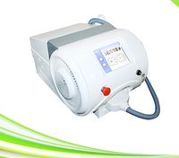 Wholesale Laser Hair Machines For Sale - professional laser soprano laser diode laser hair removal machine for sale