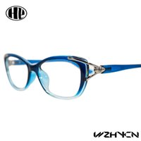 Wholesale 2017 retro oversized eyewear nerd clear lens optical frame quality acetate oculos vintage men women round glasses frame