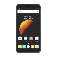 Wholesale Cubot Unlocked Phones - Cubot Dinosaur MTK6735A Quad Core Android 6.0 Smartphone 5.5 Inch 4150mAh Cell Phone 3GB RAM 16GB ROM Unlocked Mobile Phone