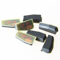 Wholesale Car Key Chip T5 - Auto car key chip T5 ID20 PCB transponder chip car key transponder T5 PCB 20pcs lot