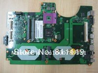 Wholesale Mb Motherboard - Wholesale- MBASZ0B001 MB.ASZ0B.001 motherboard for 8930 8930G 6050A2207701 6050A2207701-MB-A03