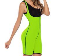 Wholesale Bod Black - 1pcs waist trainer corset Slimming Belt Shapers Waist Corsets Neoprene Waist Trainer Corselet Underwear Body Shaper Suit Corrective Vest Bod