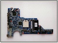 Wholesale Motherboard Usb Ports - 638856-001 notebook for g4 g4-1000 g6 g7 laptop motherboard for hp g4 g7 g4-1000 g7-1000 laptop motherboard. ddr3.fully testad