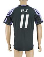 Wholesale Mens Soccer Jerseys Wholesale - Discount cheap 11 BELE Thai Quality Soccer Jerseys, Customized 17 LUSAS V. MENS Soccer Jerseys tops,discount 16 KOVACIC Football Jerseys